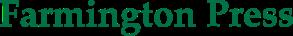 prk-fpress-logo_horzbigc